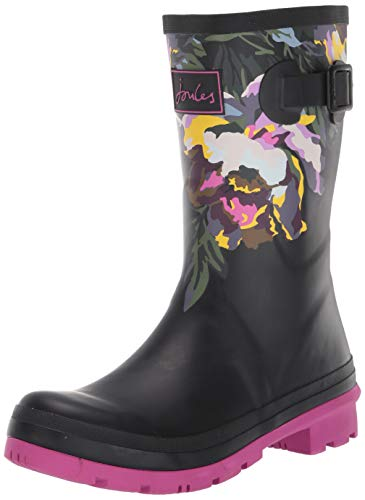 Joules Molly Rain Boot voor dames