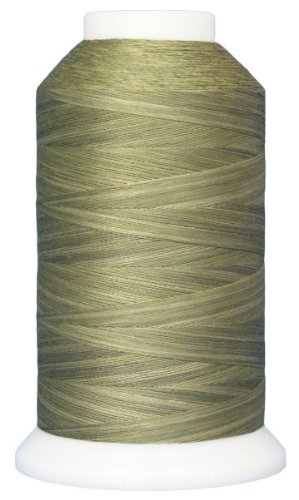 Purchase Superior Threads King TUT Quilting Thread #968 Fig - 2000 Yard Cone