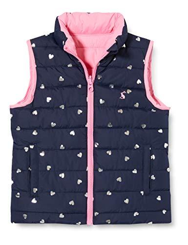 Joules Meisjes Flip It vest