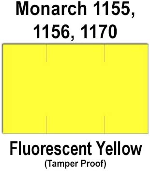 128 000 Monarch 1155 compatible Financial sales sale P General Max 87% OFF Fluorescent Chartreuse