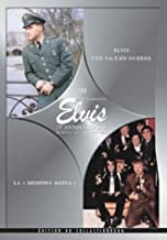 Elvis Elvis La Memphis Mafia 25e Anniversaire Vol-3
