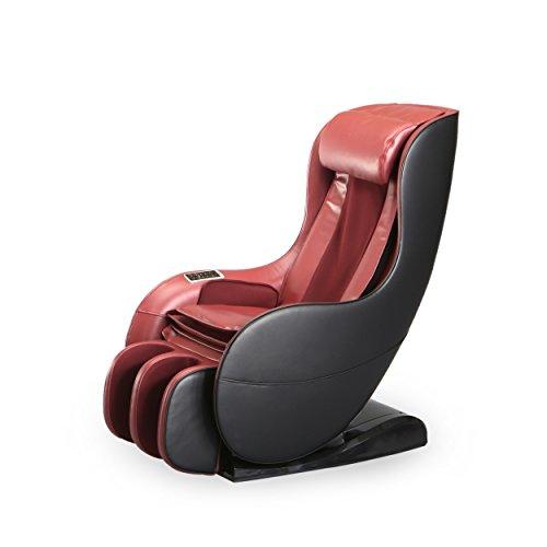 BestMassage Massage Chair