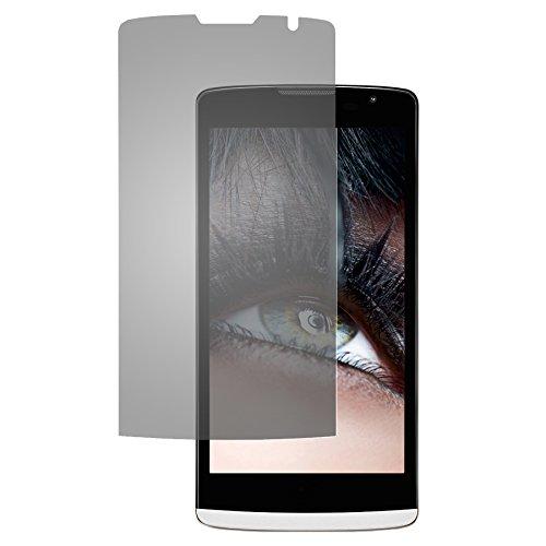 mtb more energy® Schutzglas für LG Joy (H220, 4.0'') - Tempered Glass Protector Schutzfolie Glasfolie