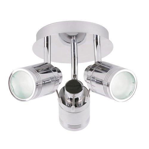 LITECRAFT Bath Ceiling Lights - Best Reviews Tips