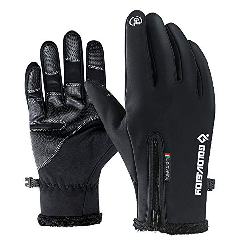Guantes Termicos  marca AUTOWT