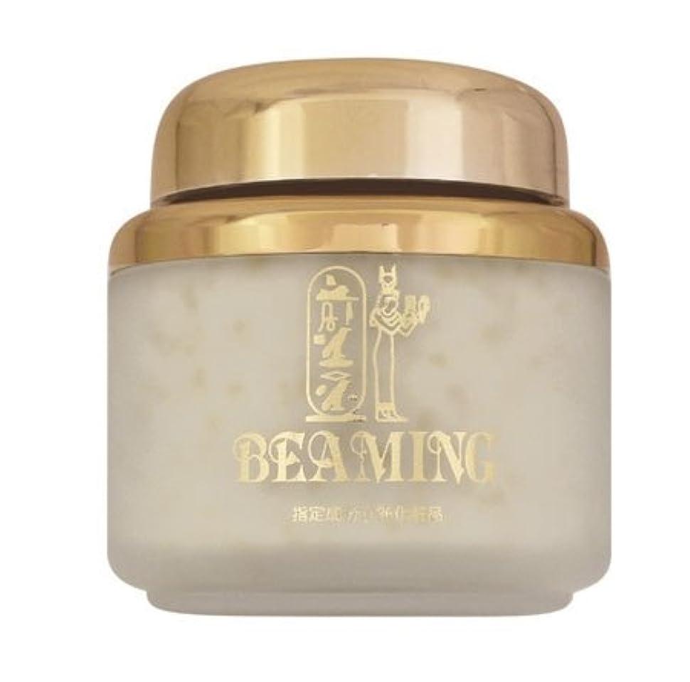不測の事態慢カップゴールドコスメ ビーミングゴールド ウォッシング 洗顔料 洗顔クリーム100g