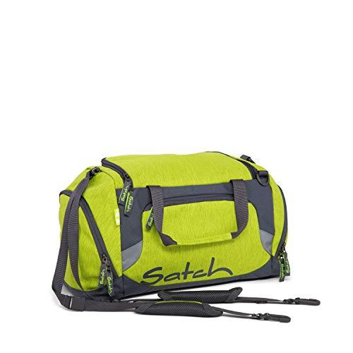 Satch SAT-DUF-001-206 Unisex Windelrucksack