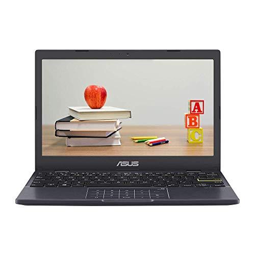 Asus E210MA-GJ001TS 11.6' Laptop Intel Celeron N4020 64GB eMMC 4GB RAM Blue