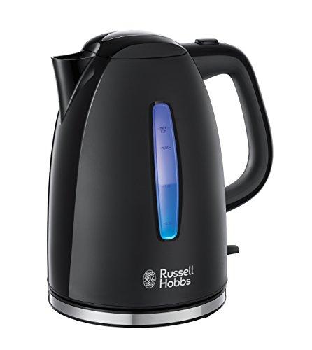 BOSCH Toaster, integrierter