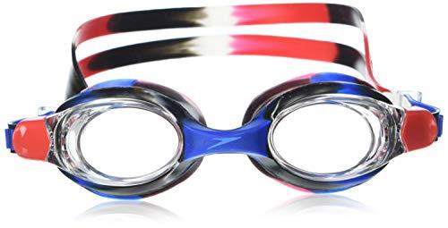 Speedo Unisex-Child Swim Goggles Now $6.75 (Was $10.99)