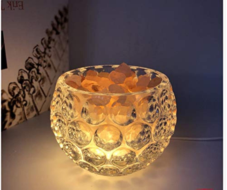 Aussenlampe Wandbeleuchtung Wandlampe Wandleuchte Innen Nachttischlampe Des Kreativen Dimmbaren Nachtlichtschlafzimmers Negative Ionentischlampe