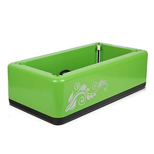 Wasmachine, voor het afdekken van schoenen, automatische badkamerdispenser voor wegwerpschoenen, filmmachine, voor gebruik in Pue