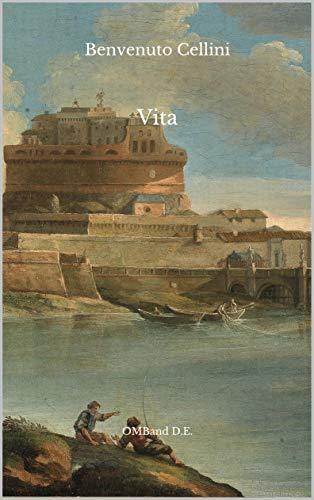 Vita (Italian Edition)