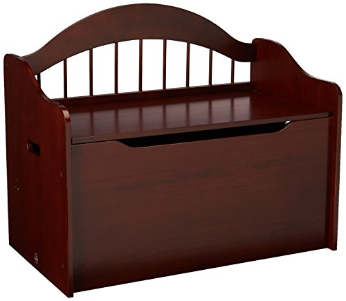 KidKraft Limited Edition Toy Box -...