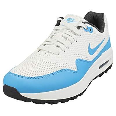 Nike Air Max G