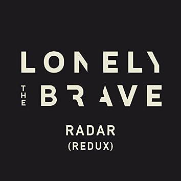 Radar (Redux)