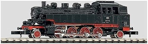 mini-club (M lin Z) 8896 - Tenderlokomotive DB BR 86