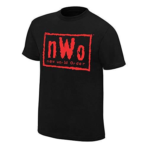wwe sting merchandise - 2