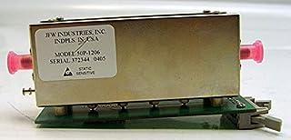 JFW Industries Programmable Attenuator 50P-1206