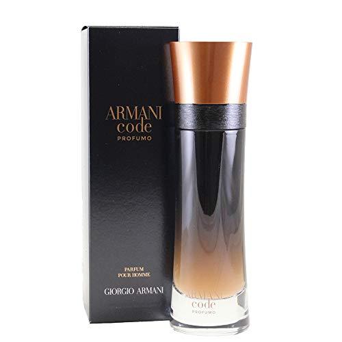 Catálogo para Comprar On-line Perfumes Armani que puedes comprar esta semana. 6