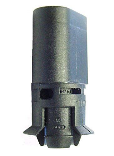 Vemo V10-72-0956 Sensor, Außentemperatur