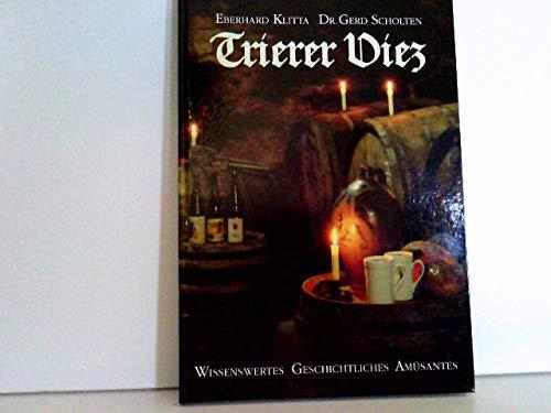 Trierer Viez