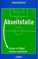 Cover Abseitsfalle