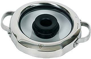 Amazon.es: moulinex cuisine companion - Accesorios y repuestos de pequeño electrodoméstico ...: Hogar y cocina