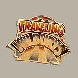 Traveling Wilburys (DVD/CD Combo)