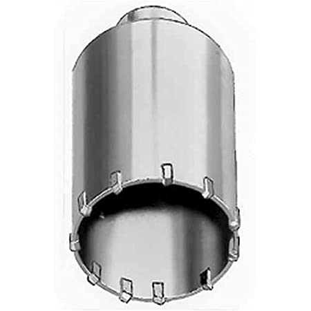 IN STOCK One Piece SDS-MAX Core Bit x 11-3//8 in Milwaukee 48-20-5436 5 in