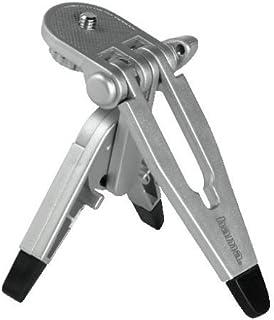 Suchergebnis Auf Für Klemmstative Mini Stative Hama Klemm Mini Stative Stative Elektronik Foto