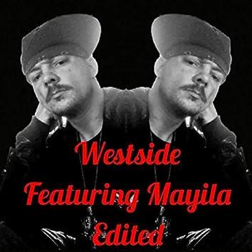 Westside (Radio Edit)