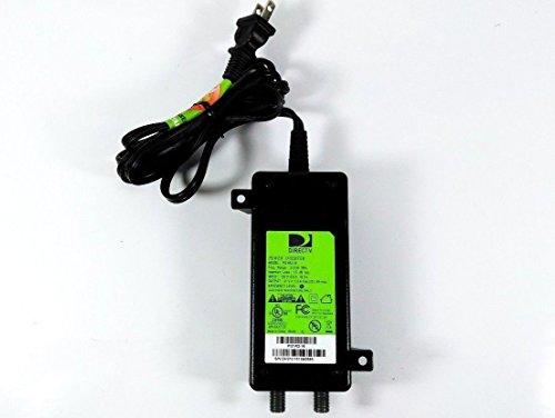 Directv 21 Volt Power Inserter For SWM Integrated LNB (2 pack)