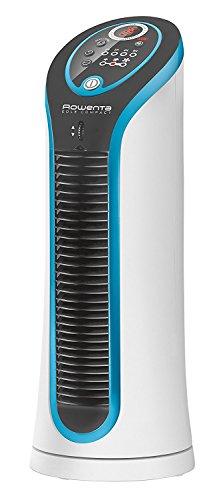 Tisch-Turmventilator Rowenta Eole Compact VU6210F0 kaufen  Bild 1*