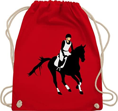 Shirtracer -  Pferde Geschenk und