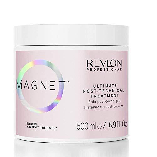 Revlon Magnet Anti-Pollution Restoring Mascarilla 500 ml