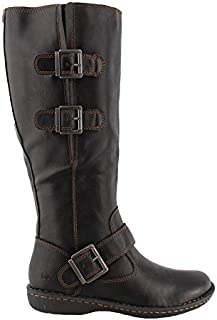 Women's, Virginia Tall Boots