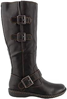Best boc boots black Reviews