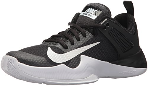 Nike Women's Air Zoom Hyperace Volleyball Shoes...