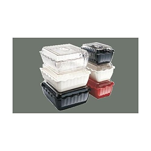 Winco Food Storage Container/Crock [CRK-13C]