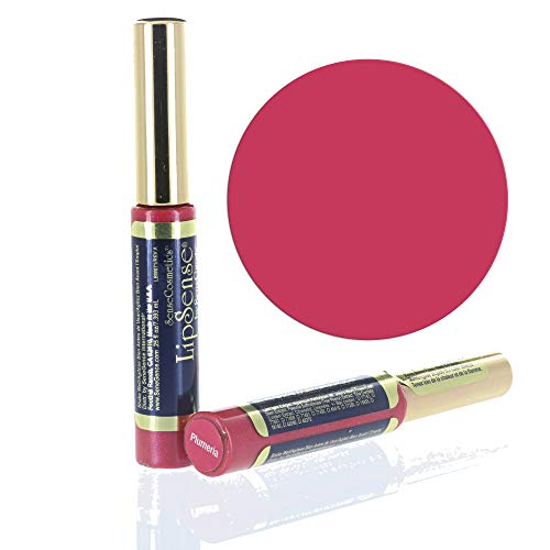 LipSense by Senegence Limited Edition Colors (Plumeria)