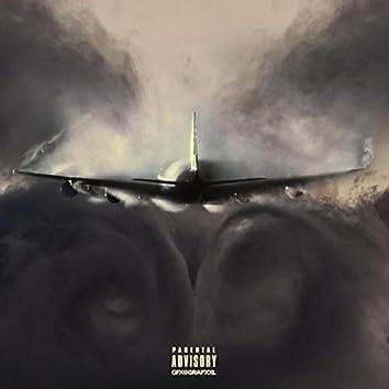 Turbulence (Remix) [feat. Paranoize]