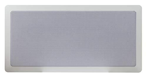 Legrand-On-Q HT1LCRV1 HT1LCR-V1 1000 Series 5.25