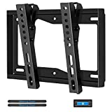 Mounting Dream Tilt TV Wall Mount Bracket for Most 17-42 Inch TVs up