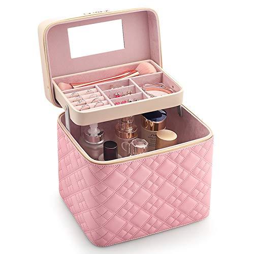 MYYU Beauty Case Kosmetikkoffer...