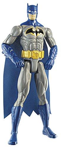 Batman - CDM63 - Figurine Cinéma - Batman