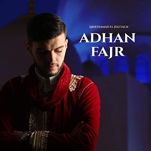 Adhan Fajr