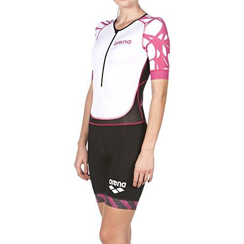 Arena W Trisuit St Aero wetsuit voor dames