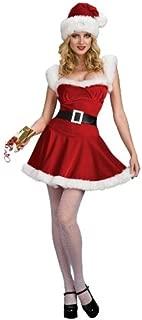 Best sexy mrs santa pics Reviews