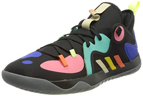 adidas Harden Stepback 2, Zapatillas de Baloncesto...